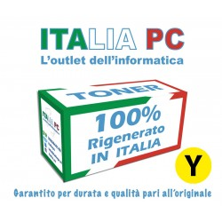 Carta Lucido bianco 190g/mq,91cmX30m for plotter inkjet