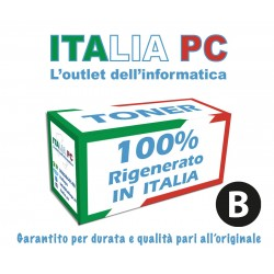 Carta Lucido bianco 190g/mq,111,7cmX30m for plotter inkjet